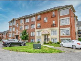 Condo / Apartment for rent in Brossard, Montérégie, 4595, Chemin des Prairies, apt. 3, 18877785 - Centris.ca