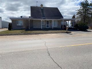 House for sale in Saint-Léonard-de-Portneuf, Capitale-Nationale, 213, Rang  Saint-Jacques, 18474221 - Centris.ca