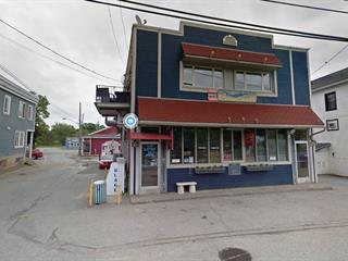 Business for sale in North Hatley, Estrie, 45, Rue  Main, 22565136 - Centris.ca