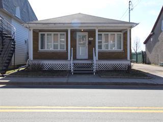Maison à vendre à Saint-Barnabé, Mauricie, 200, Rue  Notre-Dame, 13782645 - Centris.ca