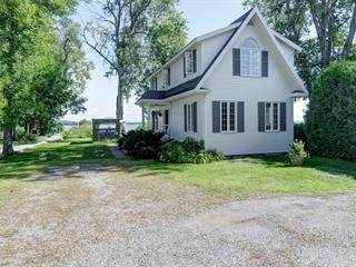 Maison à vendre à Hudson, Montérégie, 214B, Rue  Main, 12801825 - Centris.ca