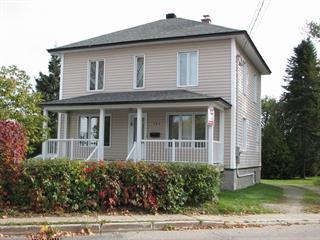 Maison à vendre à Baie-Saint-Paul, Capitale-Nationale, 109, Rue  Ambroise-Fafard, 18925040 - Centris.ca