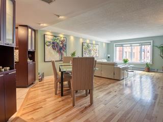 Condo for sale in Montréal (Le Sud-Ouest), Montréal (Island), 2635, Rue  Rufus-Rockhead, apt. 301, 26132670 - Centris.ca