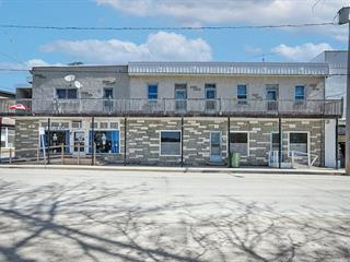 Commercial building for sale in Campbell's Bay, Outaouais, 136 - 140, Rue  Front, 14543655 - Centris.ca
