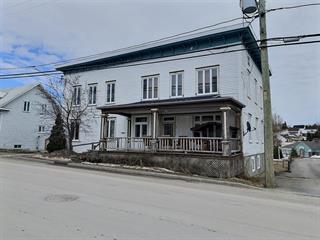 Income properties for sale in Saint-Hubert-de-Rivière-du-Loup, Bas-Saint-Laurent, 6, Chemin  Taché Ouest, 19088323 - Centris.ca