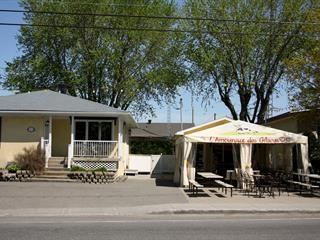 Commercial building for sale in Saint-Hyacinthe, Montérégie, 7030, boulevard  Laframboise, 28459333 - Centris.ca