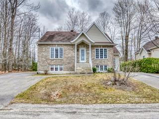 House for sale in Mirabel, Laurentides, 13903 - 13905, Rue  Alain, 21757238 - Centris.ca
