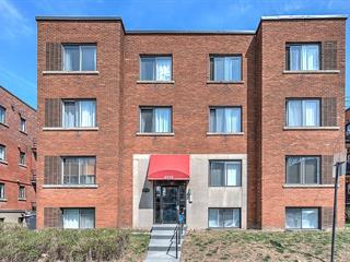 Income properties for sale in Montréal (Côte-des-Neiges/Notre-Dame-de-Grâce), Montréal (Island), 4535, boulevard  Grand, 22773946 - Centris.ca
