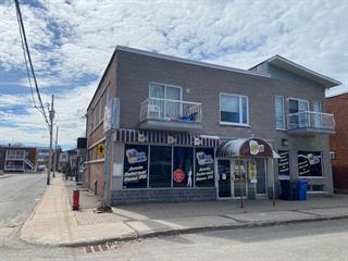 Commerce à vendre à Shawinigan, Mauricie, 1003, Rue  Frigon, 16635184 - Centris.ca