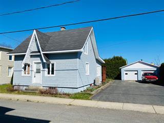House for sale in Saint-François-du-Lac, Centre-du-Québec, 186, Rue  Gladu, 26813938 - Centris.ca
