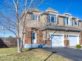 Maison à vendre à Les Cèdres, Montérégie, 127, Rue  Champlain, 24792271 - Centris.ca