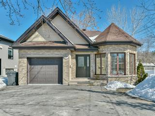 House for sale in Sainte-Marthe-sur-le-Lac, Laurentides, 207, 5e Avenue, 24898218 - Centris.ca