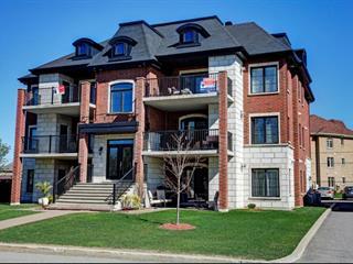 Loft / Studio for sale in Blainville, Laurentides, 3, 92e Avenue Est, apt. 102, 17127335 - Centris.ca