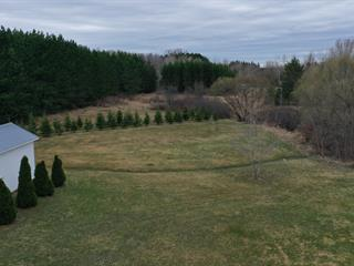 Terrain à vendre à Notre-Dame-du-Nord, Abitibi-Témiscamingue, 3e Rang Est, 27354201 - Centris.ca