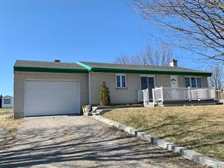 House for sale in Saint-Augustin-de-Desmaures, Capitale-Nationale, 172, Chemin du Lac, 17610052 - Centris.ca