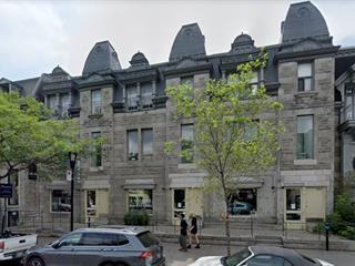 Local commercial à louer à Montréal (Le Plateau-Mont-Royal), Montréal (Île), 3948 - 3962, Rue  Saint-Denis, 19392224 - Centris.ca