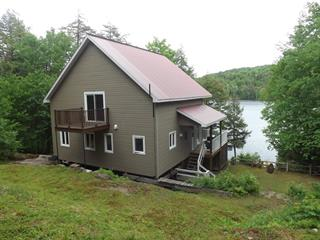 Maison à vendre à Barkmere, Laurentides, 6285, Chemin du Lac-des-Écorces, 17304454 - Centris.ca