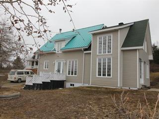 House for sale in Chandler, Gaspésie/Îles-de-la-Madeleine, 50, Route de l'Anse-aux-Canards, 19231809 - Centris.ca