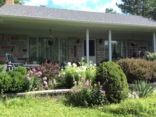 Maison à vendre à Val-Alain, Chaudière-Appalaches, 1080, 3e Rang, 21807676 - Centris.ca