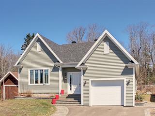 House for sale in Boischatel, Capitale-Nationale, 242, Rue des Améthystes, 20692866 - Centris.ca