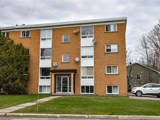 Income properties for sale in Lachute, Laurentides, 13, Rue des Bouleaux, 16802422 - Centris.ca