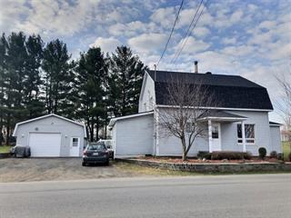 House for sale in Princeville, Centre-du-Québec, 1110, Rue  Saint-Jacques Ouest, 21145118 - Centris.ca