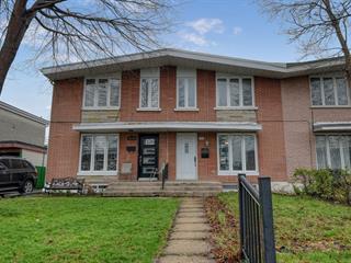 Maison à vendre à Montréal (Montréal-Nord), Montréal (Île), 11551, Rue des Narcisses, 27080332 - Centris.ca