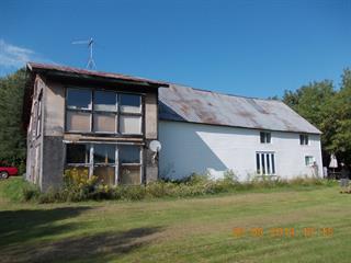 House for sale in Hemmingford - Canton, Montérégie, 970, 3e Rang, 27584764 - Centris.ca