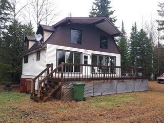 House for sale in Lac-Saint-Paul, Laurentides, 151, Route  311, 25186831 - Centris.ca