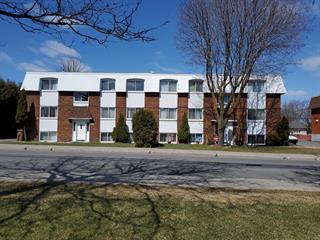 Income properties for sale in Montréal (Pierrefonds-Roxboro), Montréal (Island), 12789, boulevard  Gouin Ouest, 23434669 - Centris.ca