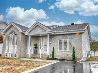 House for sale in Varennes, Montérégie, 272, boulevard de la Marine, 22987562 - Centris.ca