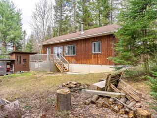 House for sale in Val-des-Lacs, Laurentides, 9, Chemin du Lac-Joseph, 13226955 - Centris.ca