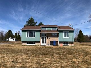House for sale in Saint-Honoré, Saguenay/Lac-Saint-Jean, 400, Chemin  Saint-Marc Ouest, 10556006 - Centris.ca