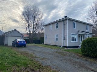 House for sale in Saint-André-d'Argenteuil, Laurentides, 277, Route du Long-Sault, 12010821 - Centris.ca