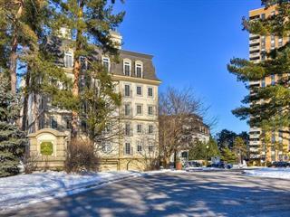 Condo / Appartement à louer à Gatineau (Hull), Outaouais, 101, Rue du Château, app. 405, 11570464 - Centris.ca