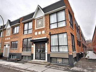 Condo / Apartment for rent in Montréal (Ahuntsic-Cartierville), Montréal (Island), 10485, boulevard  Saint-Laurent, apt. 102, 9972965 - Centris.ca