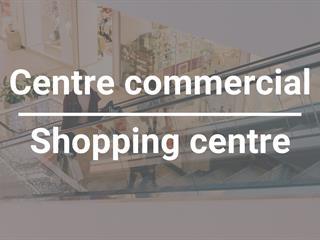 Bâtisse commerciale à vendre à Laval (Sainte-Dorothée), Laval, 605 - 619, Rue  Principale, 9843027 - Centris.ca