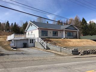 Maison à vendre à Pohénégamook, Bas-Saint-Laurent, 1819, Vieux Chemin, 20524134 - Centris.ca