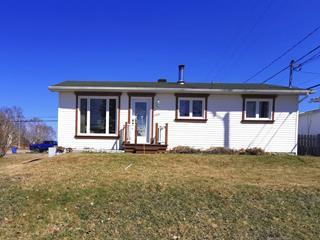 House for sale in Saint-Félicien, Saguenay/Lac-Saint-Jean, 1164, Rue  Bellevue Sud, 27057710 - Centris.ca