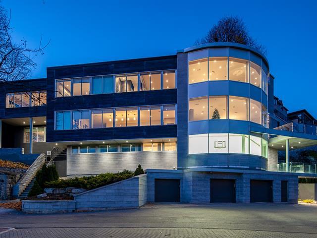 Maison à vendre à Westmount, Montréal (Île), 3223, Avenue de Trafalgar, 16525821 - Centris.ca