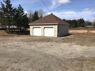Lot for sale in Saint-Eusèbe, Bas-Saint-Laurent, 212, Route  232, 22280893 - Centris.ca