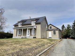 House for sale in Lévis (Les Chutes-de-la-Chaudière-Est), Chaudière-Appalaches, 921, Rue du Meunier, 27264707 - Centris.ca