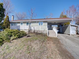 Maison à vendre à Rimouski, Bas-Saint-Laurent, 360, Rue  Hupé, 19042620 - Centris.ca