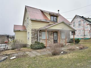 House for sale in Dégelis, Bas-Saint-Laurent, 769, 7e Rue Ouest, 25038727 - Centris.ca
