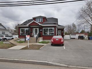 House for sale in Mascouche, Lanaudière, 1203 - 1205, Chemin  Saint-Henri, 9647071 - Centris.ca