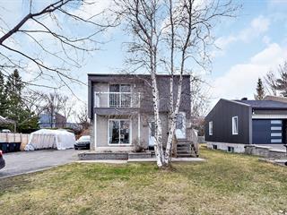 Duplex à vendre à Lévis (Les Chutes-de-la-Chaudière-Ouest), Chaudière-Appalaches, 244, Route  Marie-Victorin, 14867604 - Centris.ca