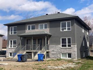Income properties for sale in Saint-Lin/Laurentides, Lanaudière, 329, Route  335, 28665608 - Centris.ca