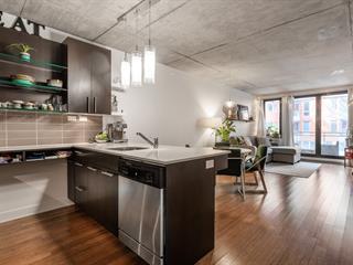 Condo / Apartment for rent in Montréal (Le Sud-Ouest), Montréal (Island), 950, Rue  Notre-Dame Ouest, apt. 244, 22021538 - Centris.ca
