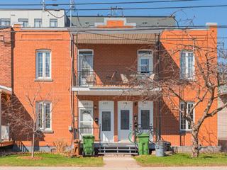 Duplex for sale in Montréal (Lachine), Montréal (Island), 455 - 457, 18e Avenue, 28292361 - Centris.ca
