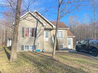 Duplex for sale in Sorel-Tracy, Montérégie, 237 - 239, Rue  Antoine-Chaudillon, 21349424 - Centris.ca